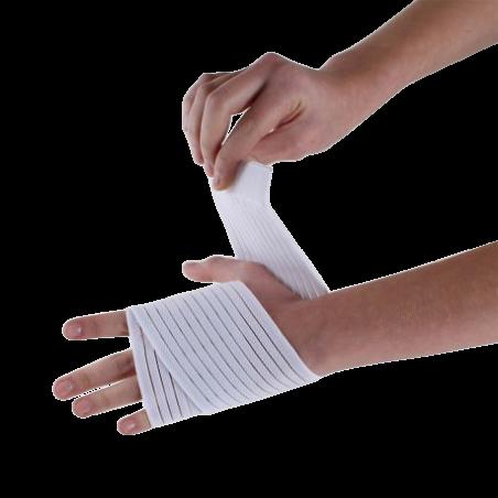 Bandage magnétique multifonctions