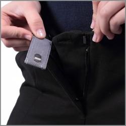 Elargisseur de pantalon vendu par 2