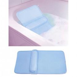 Coussin lombaires pour baignoire