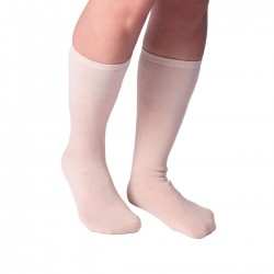 Chaussettes gel grand confort