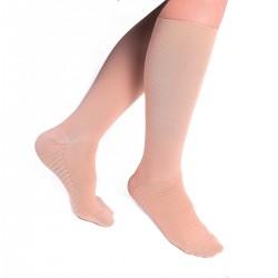 Chaussettes massantes chair 46 x 8 x 0.2 cm