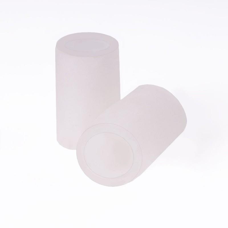 Protection doigt et orteil chair thermoplastique 2 cm - Lot de 6