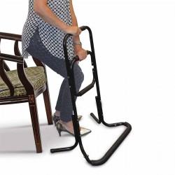 Barre de maintien pour chaise