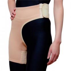 Support pour hanche fragilisée - Taille M