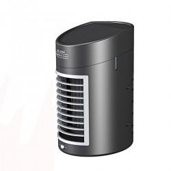 Refroidisseur d'air par évaporation - 3 W
