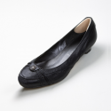 3 protections pieds intérieur chaussures