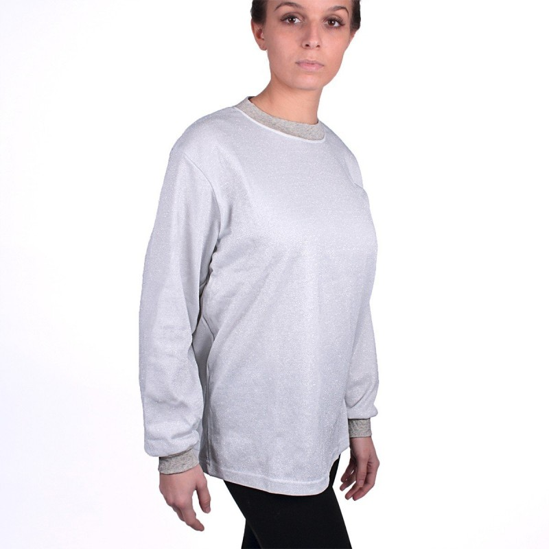 T-shirt thermique grand froid taille S