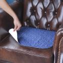 Protection imperméable pour sièges