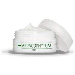 Gel de massage Harpagophytum 50 ml