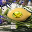 Savon citron jaune de Menton 100 gr
