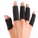 Protections fils cuivre pour doigts - 10 pcs